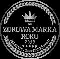Zdrowa Marka Logo